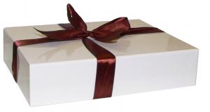 Dovanų dėžutė