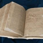 mary jones Bible