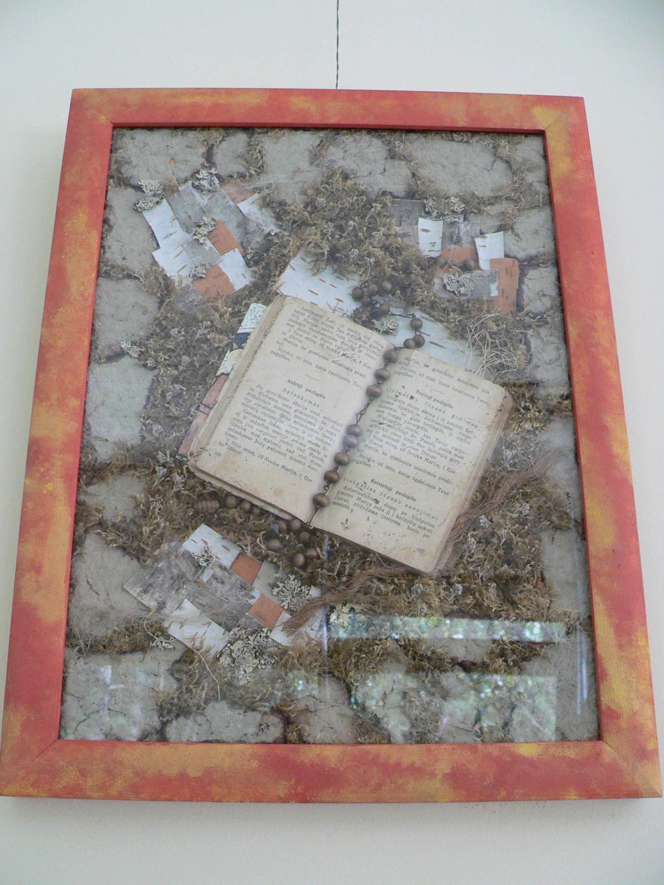 P1160813 Biblijos Draugija Koran Bekas Dan Retur
