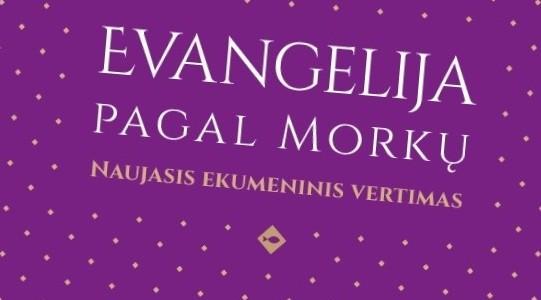 Evangelija_pagal_Morku_NEV-kvadr