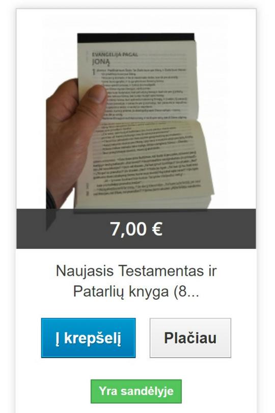 Pristatymasnuo-23-€-2