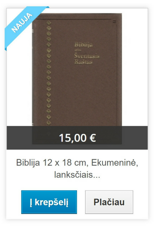 Biblija-052DC-Koreja-Rev-Slider-is-Canva